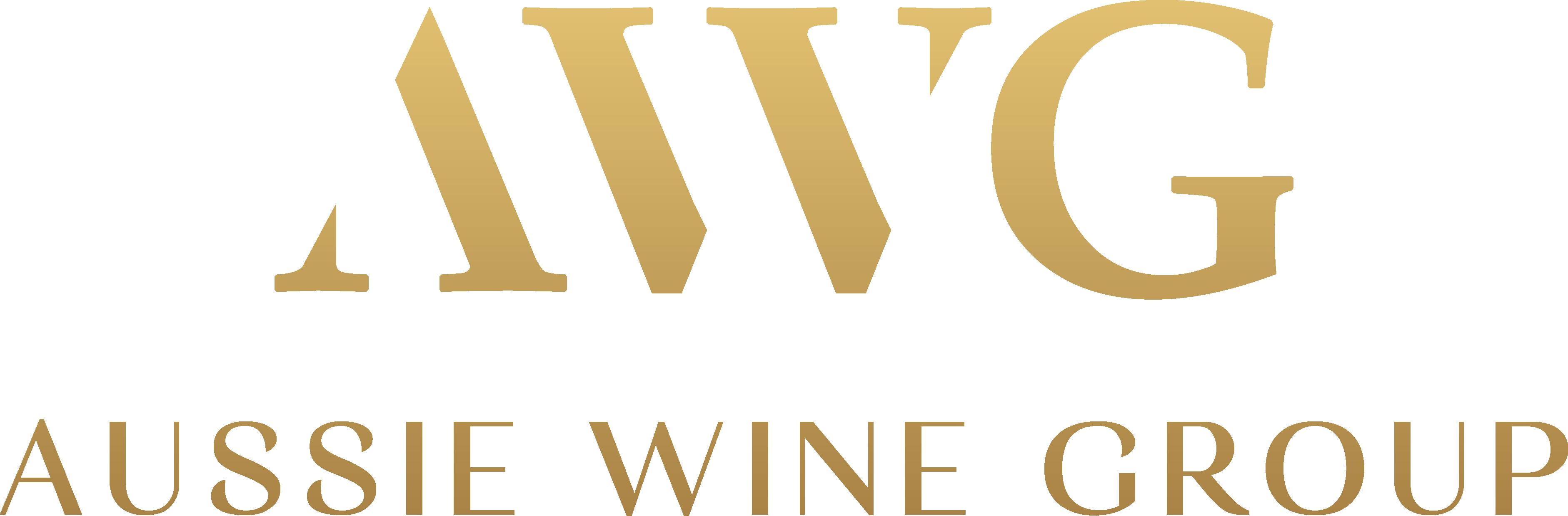 Aussie Wine Group